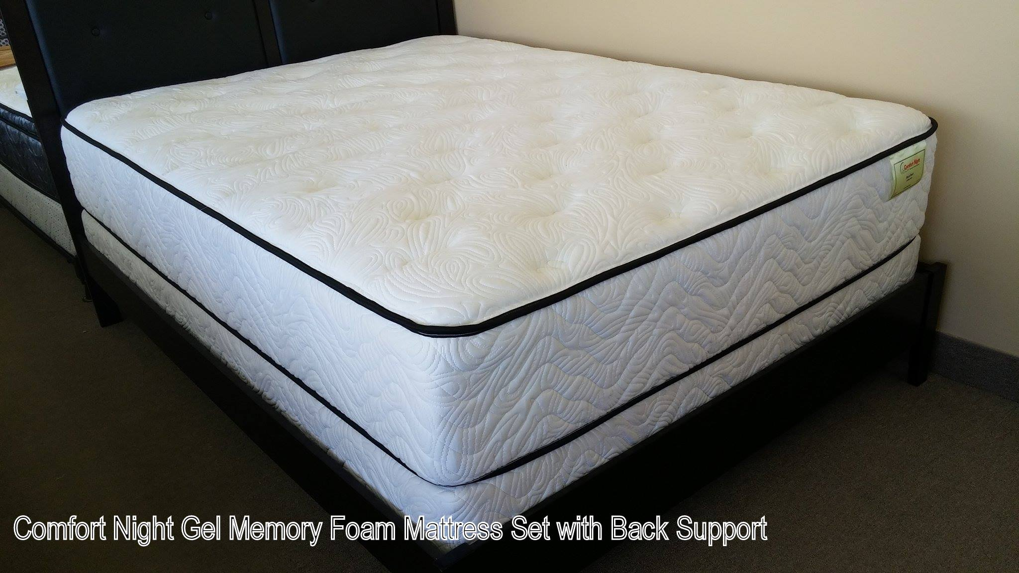 MatreMattresses In Scarborough, Mattresses In Mississauga, Mattress Store,  Kids Furniture In Scarborough, Furniture In Mississauga, Home Décor, ...