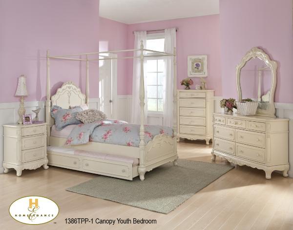 & Bunk Beds Comfort Night