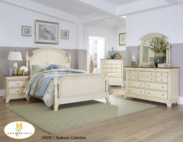 Chantelle Bedroom Furniture Antique Silver Finish Source · Antique Finish  Bedroom Furniture Antique Furniture - Antique - Antique Finish Bedroom Furniture Antique Furniture