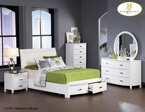Adult Bedrooms,Youth Beedroom,Platform Beds