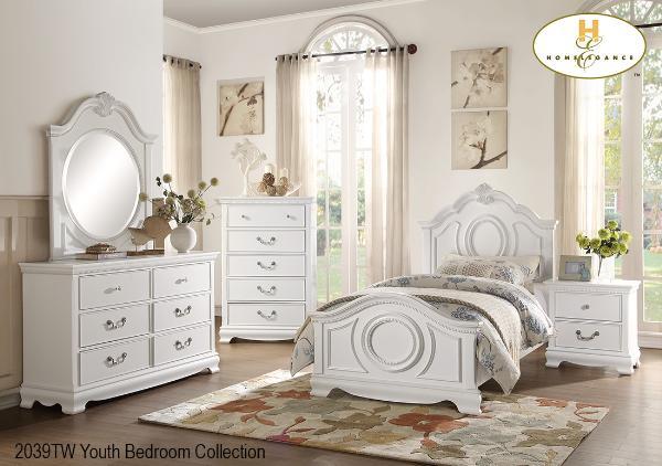 Bunk Beds Comfort Night