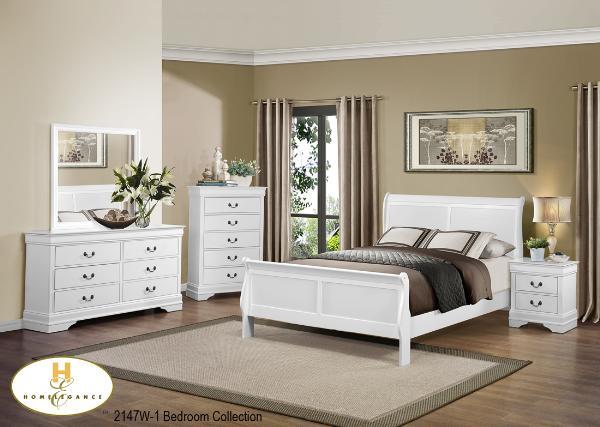 Comfort Night Mattress Amp Furniture Store
