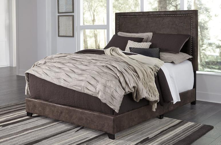 Adult Bedrooms Youth Beedroom Platform Beds