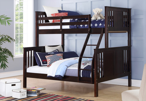Twin Bunk Beds Double Bunk Beds Loft Beds Daybed