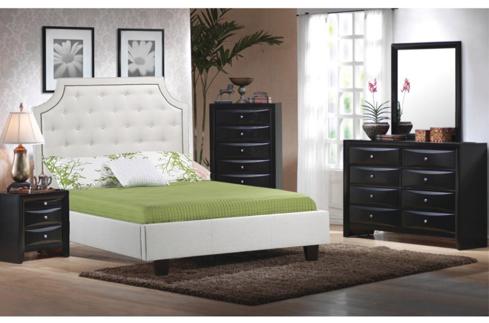 Adult Bedroom Sets Youth Beds Platform Sleigh