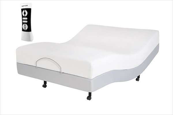Comfort Night Mattress Amp Furniture Store