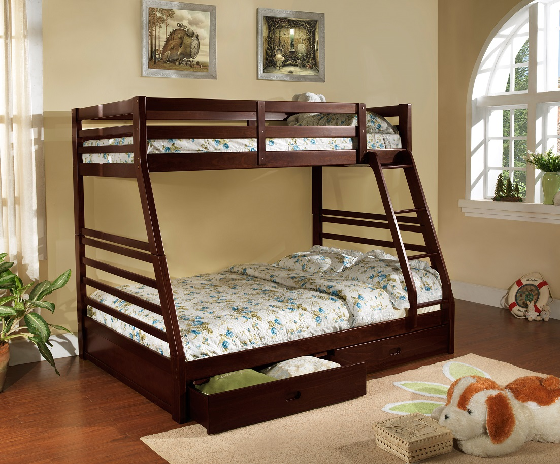 Twin Size Bed And Mattress