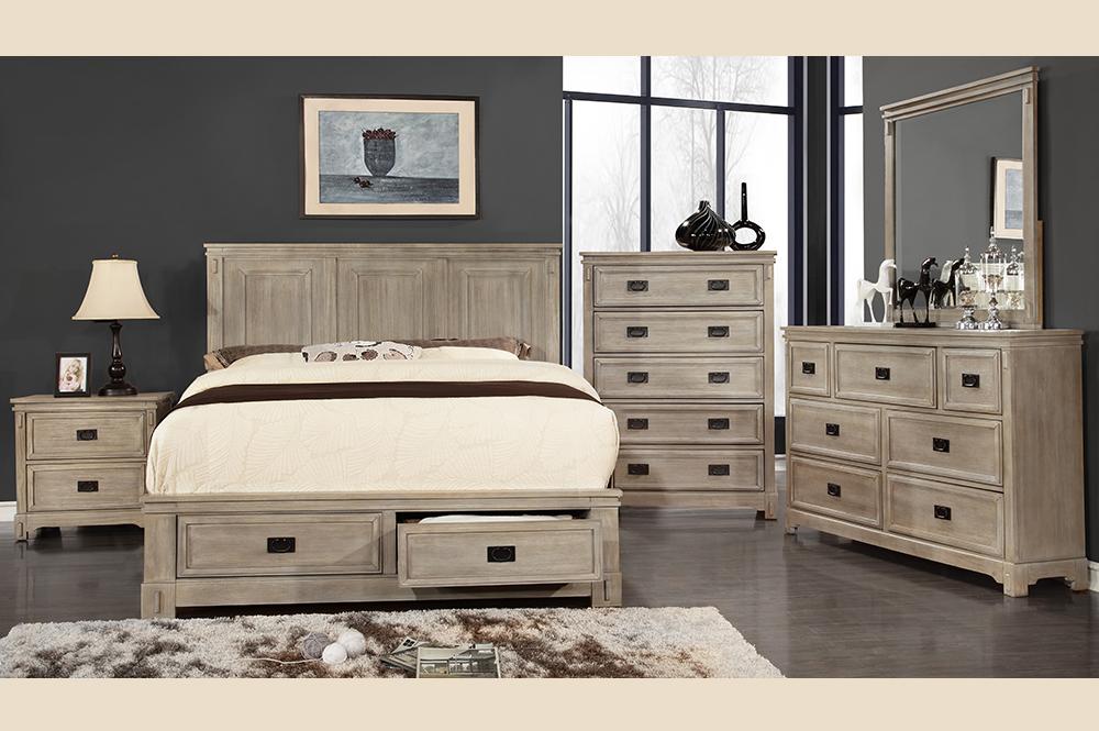 adult bedroom sets youth beds platform sleigh beds